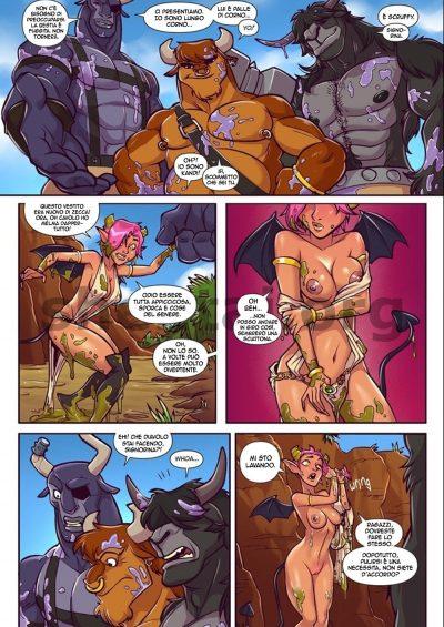 monstergirl_prew (3)