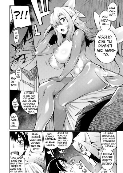 monstergirl_prew (6)
