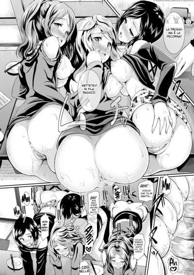 sesso_di_gruppo (25)